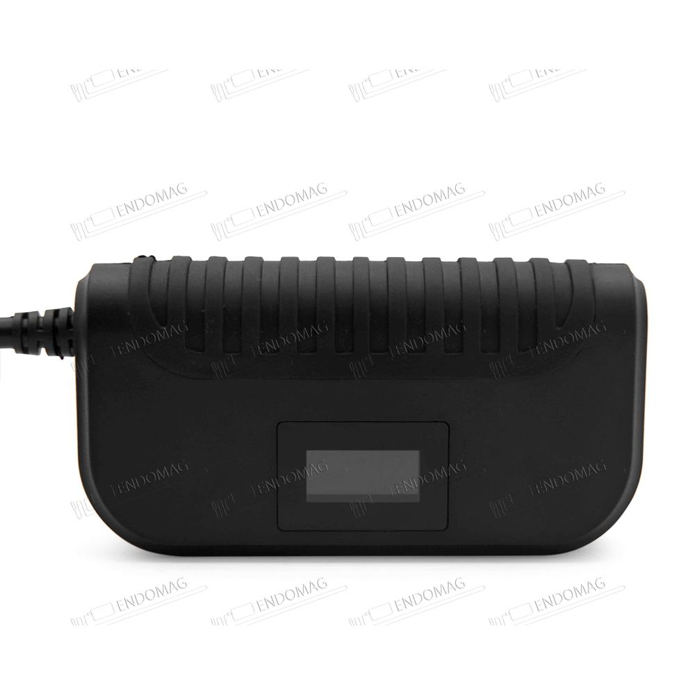 Мини WiFi эндоскоп Premium (длина кабеля 3.5м, 1080P) - 4